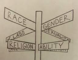 intersectionality essay intersectionality essay enar webzine