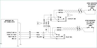 stinson wiring diagram simple wiring diagrams luscombe wiring diagram wiring library circuit diagram stinson wiring diagram
