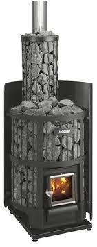 rocket stoves wood burning stove