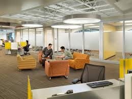 office design magazine. For Most Newly Graduated Millennials, College Is Still Fresh In Their Minds  And Hearts. They Likely Enjoyed That Environment, Mixing Hard Work With Office Design Magazine