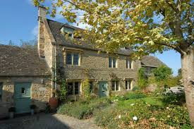 cotswold cottage style house plans best of the 306 best â cottages images on