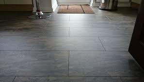 laminate flooring that looks like tile slate