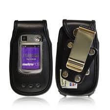motorola quantico. motorola quantico w845 v840 heavy duty leather fitted case l