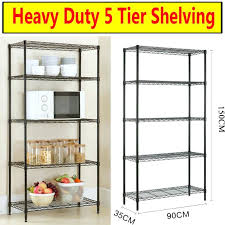 home depot small shelf large size of shelves wire rack wire rack kitchen organizers wall mounted home depot