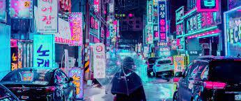 Tokyo Neon Wallpapers - Wallpaper Cave