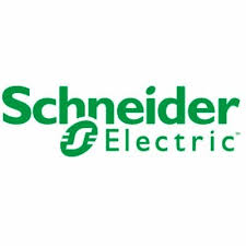 schneider electric logo. schneider electric logo s