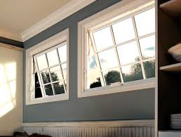 The Between Glass Blinds For Windows Pella Regarding Built In Pella Windows With Built In Blinds