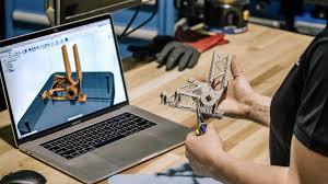 DEAL] Autodesk Software 20-50% Off | All3DP