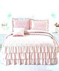 pale pink bedding. Unique Bedding Light Pink Comforter Full Extraordinary Pale  Set  With Pale Pink Bedding E