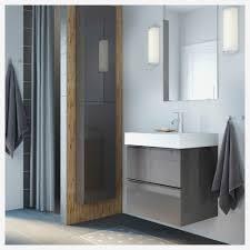 Inspirational Grey Bathroom Wall Cabinet Unique Bathroom Ideas