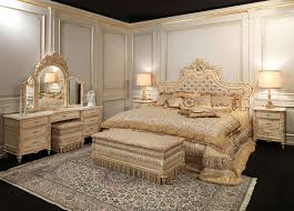 Louis Bedroom Furniture Louis Xvi Bedroom Furniture Best Bedroom Ideas 2017