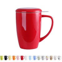 From wikimedia commons, the free media repository. Buy Red Mugs Online At Overstock Our Best Dinnerware Deals