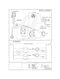 Friedrich room a c parts model sh20l30a sears partsdirect carrier air conditioner wiring diagram friedrich air conditioners wiring diagram
