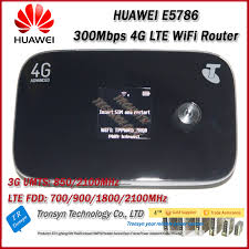 huawei 4g wifi router with sim card slot. aliexpress.com : buy new arrival original unlock 300mbps huawei e5786s 62a 3g 4g wifi router with sim card slot and lte cat6 mobile from reliable huawei 4g wifi 4