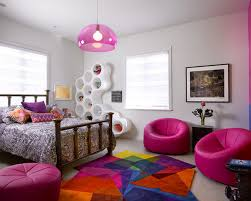 Small Bedroom Design Tips Small Bedroom Design Tips Beauteous Bedroom Design Tips Home