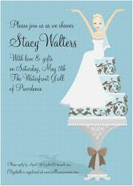 reply to birthday invitation lovely lovely pre wedding tail party invitation wording of reply to birthday
