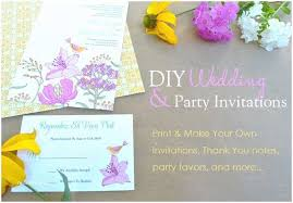 Do It Yourself Baby Shower Invitation Templates Do It Yourself Baby Shower Invitations Baby Shower