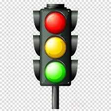 Traffic Light Icon Png Traffic Light Cartoon Clipart Illustration Product Font