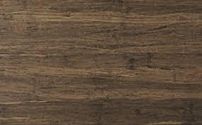 Dark brown wood floor texture Furnished Wood Dark Brown Texture Bamboo Bambosa Indiamart Dark Brown Texture Bamboo Bambosa Euro Flooring Private Limited