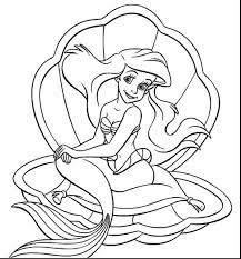 Small Picture Good sofia first coloring pages with princess sofia coloring pages