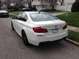 BMW Convertible bmw 535i sports package : FS: 2012 BMW 535i xDrive M-Sport