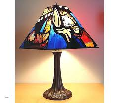 stained glass replacement lamp shades stained glass floor lamps replacement table lamp shades luxury ing high