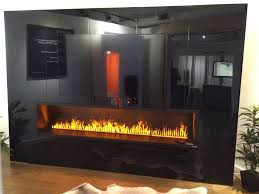 Zen 3d Water Vapor Fireplace Vapour Electric Uk Dimplex U2013 ApstylemeWater Vapor Fireplace