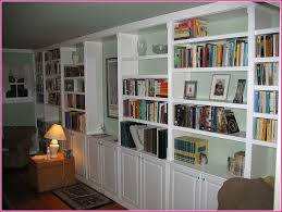 wall bookshelves south africa a wall of bookshelves make a wall bookshelves