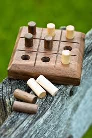Wooden Game Plans 100 best Wooden toys images on Pinterest Wood toys Wooden toys 47