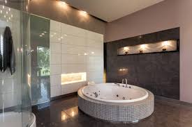 Ideen Für Das Badezimmer Intelligent Modernisieren Mit E Masters