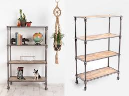 urban outfitter furniture. finds heritage bookshelf urban outfitter furniture l