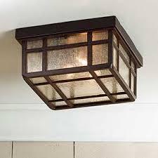 exterior porch ceiling lighting. outdoor ceiling lights exterior porch lighting