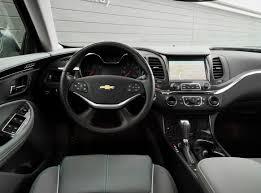 Chevrolet : 2016 Chevrolet Impala Chevy 2017 Impala Phenomenal ...