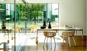 dining table with wheels:  dining table