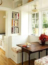 built in kitchen seating favorable brand kitchen seating ideas built in kitchen  built in kitchen bench