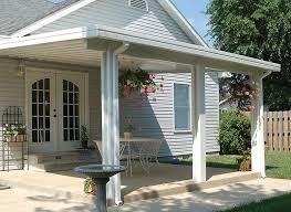 aluminum patio cover. Exellent Patio Windsor_patio_coverjpg In Aluminum Patio Cover X
