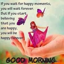 Good Morning Sms Quotes To Love Best Of Friends Good Morning SMS Happy Morning Images Good Morning Quotes