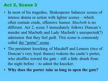 macbeth character development essay essays medical paper macbeth s character development essay