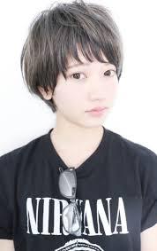 自分に似合うヘアカラー髪色の見つけ方パーソナルカラーの勧め