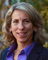 RRH: Rural and Remote Health. Janet Curran