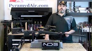 Bsa Nd3 Laser Designator Laser Genetics Nd3 Green Laser Designator Night Hunting And Survival Tool