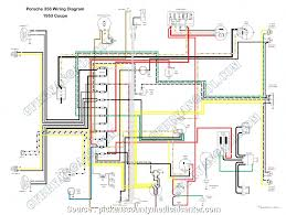 wiring diagram photocell light switch best wiring diagram photocell wiring diagram photocell light switch wiring diagram photocell switch book of cell wiring diagrams lighting