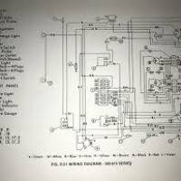 560 long tractor wiring diagram wiring diagram 560 long tractor wiring diagram wiring diagram schematicsinternational tractor wiring diagram wiring diagram and schematics minneapolis