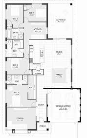 4 bedroom contemporary house plans uk unique marvellous 4 bedroom house designs uk plan 3d house