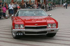File:1972 Chevrolet Impala Convertible (8961324039).jpg ...