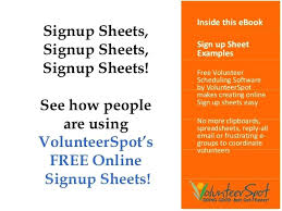 Email Sign Up Sheet Template Word Top Excel Of Online Food