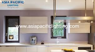 Pacific Lighting Standards Co Asia Pacific Lighting Official