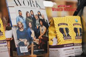 Westrock coffee set to expand north little rock plant may 30, 2019 at 4:30 a.m. Westrock Coffee Today On International Women S Day We Facebook