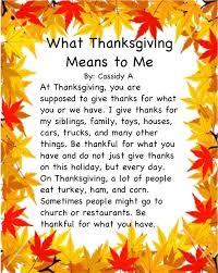 Homemade Thanksgiving Cards Oscargilaberte Com