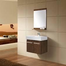 simple wall mounted bathroom vanity  myonehousenet